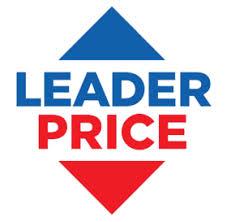 siege social leader price leader price wikipédia