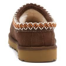 ugg heels sale black uggs s ugg australia tasman chocolate ugg