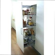 armoire rangement cuisine rangement coulissant cuisine agrandir une grande armoire coulissante