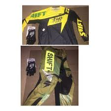 used motocross gear for sale new and used motorcycle gear for sale in san jose ca offerup