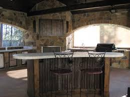 Outdoor Pub Style Patio Furniture Uncategories Pub Style Patio Furniture Modular Outdoor Kitchen