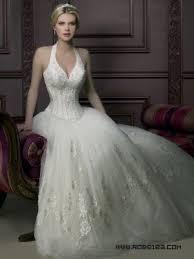 robe de mariã e haute couture de mariee haute couture
