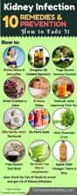 best 25 kidney infection ideas only on pinterest urinary tract
