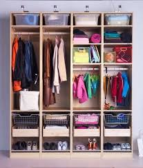 best 25 ikea pax closet ideas on pinterest ikea pax ikea pax