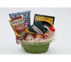 Wisconsin Gift Baskets Gift Baskets Fruit Baskets Gourmet Baskets For Delivery In