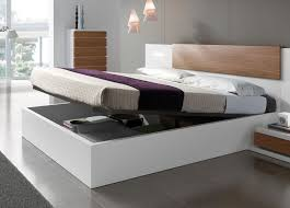 best 25 king size storage bed ideas on pinterest bed frame with