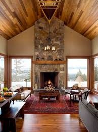 mountain home interior design ideas 29 best mountain home decor images on architecture