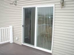 Cost Of Patio Doors by Patio Door Installation Cost Home Depot