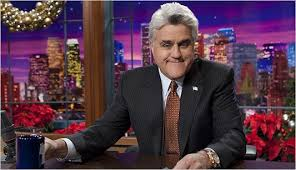 David Letterman Desk Jay Leno Speaks On David Letterman Howard Stern And More The