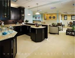 model home interior design models home interior design and home on