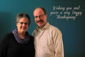happy thanksgiving to all of you gratitude archives carolyn carescarolyn cares