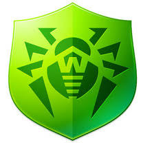 malware removal for android antivirus and malware removal apps for android