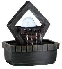 fountains for home decor gifts from around the world swords buddha martial art items