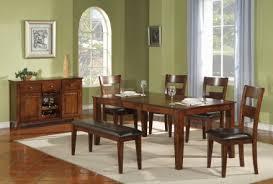 Solid Wood Dining Room Set Dining Room Sets Hometown Furniture Ltd