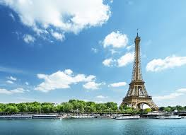 Who Designed The Eiffel Tower History Of The Eiffel Tower