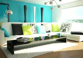cute living room ideas cute living rooms musicyou co