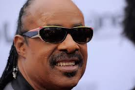 Was Steve Wonder Born Blind Stevie Wonder Finalises Divorce From Second Wife And Agrees To Pay