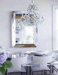 Mirror Dining Room 34 Best Dining Room Mirrors Images On Pinterest Dining Room