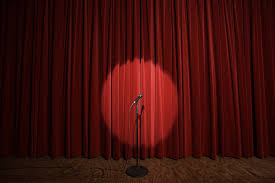 comedy tickets comedy show tickets on stubhub