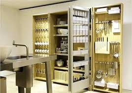 ideas to organize kitchen cabinets organizing kitchen cabinets tmrw me