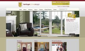 introducing heritage home design phoenix gate studio