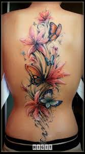 the 25 best butterfly back tattoo ideas on pinterest butterfly