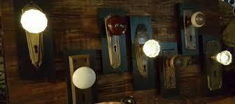 glass crystal door knobs illuminated entrance lighted glass door knobs u2013 jack riley