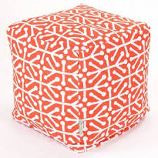 outdoor ottomans beanbagtown com