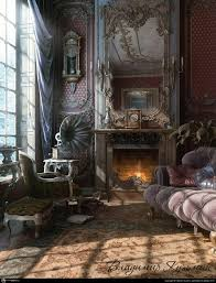 victorian home interiors victorian home decorating ideas adept image of eedefaaecaeeceddeba