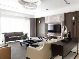 218 best interiors living room images on pinterest