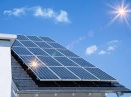bid me about us bid me solar