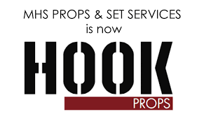 picture props hook props