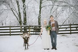 Unique Wedding Venues In Michigan Small Wedding Venues Michigan Wedding Venues Wedding Ideas And