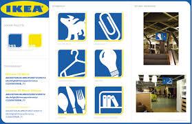 100 ikea redesign closet ikea closet systems design closet