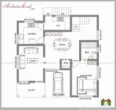 small floor plan house plans fresh line floor plans inspirational 231 best