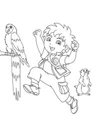 coloring pages diego rivera diego rivera coloring pages shared by marvin 34964 mulierchile