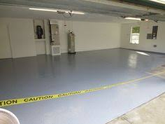 black epoxy garage floor paint ideas making a house a home