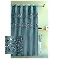 Themed Fabric Shower Curtains Themed Fabric Shower Curtains Mirak Info