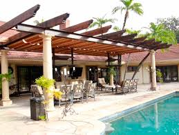 What Are Awnings Blog Americanawningabc Com