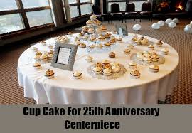 25th anniversary ideas simple ideas for 25th anniversary centerpiece best centerpiece
