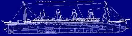 Buy Blueprints by Vintage Blueprints Cash Review Matt Martin Club