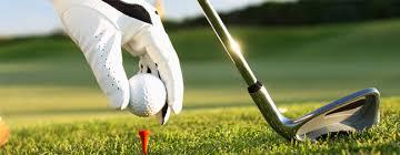 crossville tn golf resort tennessee golf packages golf vacation cumberland plateau