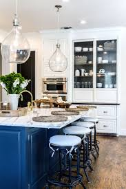 205 best house kitchen images on pinterest home kitchen and