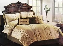 19 best bed in a bag images on pinterest 3 4 beds bedroom decor