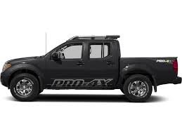 nissan frontier 2018 nissan cars trucks u0026 suvs for sale in ottawa myers orléans nissan