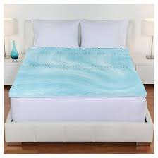 mattress toppers u0026 pads target