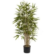 artificial plants clearance liquidation for less overstock
