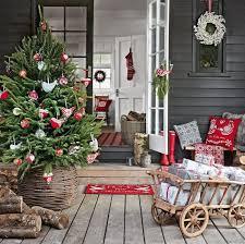 160 best english christmas images on pinterest english christmas