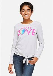 girls u0027 clothing dresses tops activewear u0026 more justice