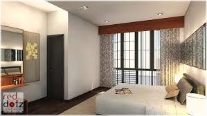 malaysia home interior design bedroom interior design malaysia at home design concept ideas